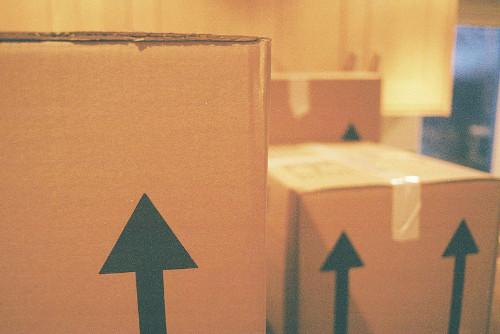 海外引っ越しの具体的手順とは?信頼できる安い業者とは?