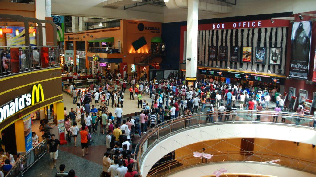 これからも人口が増えていく国・マレーシアが何故良いのか?