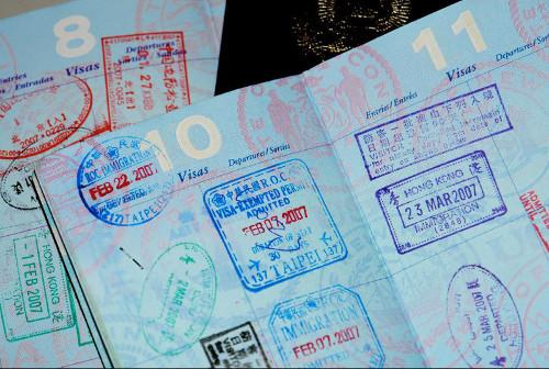 果たしてマレーシアは観光ビザで長期滞在可能なのか!?