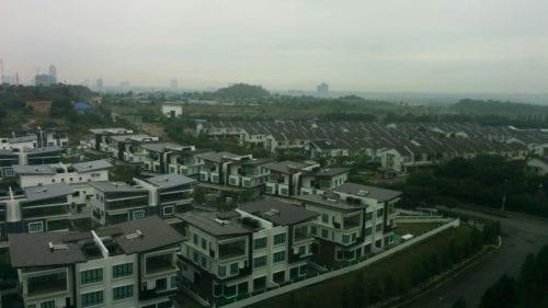 マレーシアで部屋を借りる方法とは?