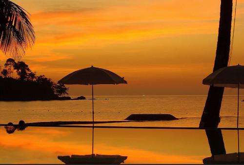 タイへの移住の条件はまず○○であること?