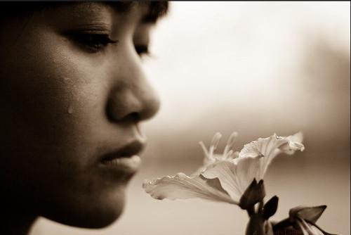子どもの誘拐がマレーシアで頻発している惨状?悲劇を防ぐ方法とは?