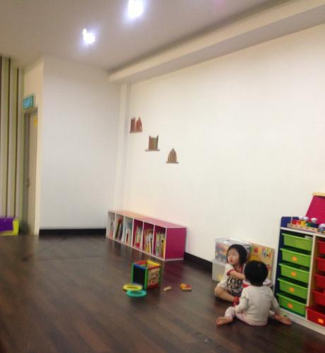 マレーシアでは子育てと仕事の両立は可能か?