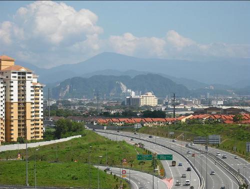 マレーシアでの不動産賃貸・売買の成功の鍵とは・・・!