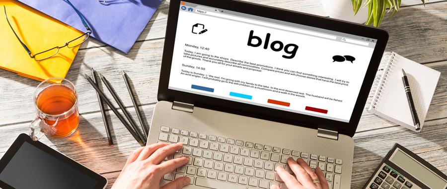 「稼げるブログ」の種類や作り方はどうやるの?