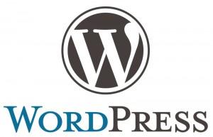 WordPress(ワードプレス)っていったい何?ブログを作るソフト?