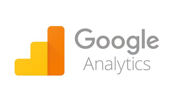 Google Analytics(グーグルアナリティクス)って何?ネットビジネスで必須の理由とは