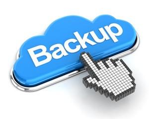 ワードプレスのサイトを丸ごとバックアップ保存!BackWPupで万が一に備えろ!