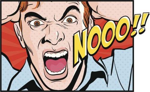 副業ネットビジネスは会社にバレない?会社バレを防ぐ方法とは?