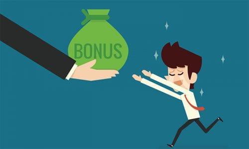 もし今の収入に『+月収10万円』となったら…