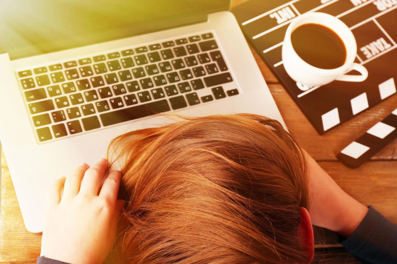 ブログ記事執筆を時間短縮できる裏ワザ?