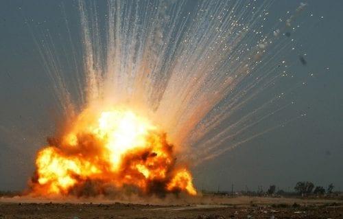 トレンドアフィリエイトセミナー⑤ 爆発的アクセスのためのSEO対策