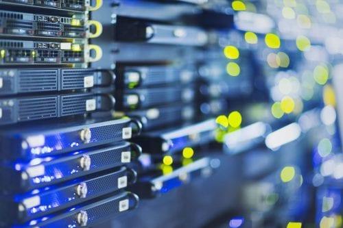 エックスサーバーがおすすめできる3つの理由とは?ネットビジネスならエックスサーバー!