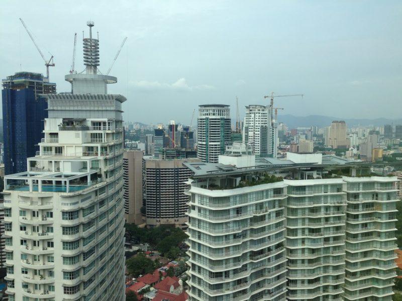 マレーシアへ移住した感想とは?海外移住の方法、仕事や費用(生活費)はいくら?実践の結果とは