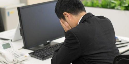 会社を退職して後悔…全然してない!仕事を辞めた理由・その後の結果…50人の体験談!【社畜】