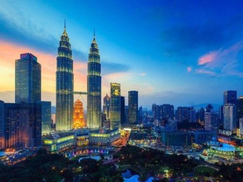 マレーシアへ生活拠点を再び移す海外移住計画始動…デュアルライフ本格化へ!